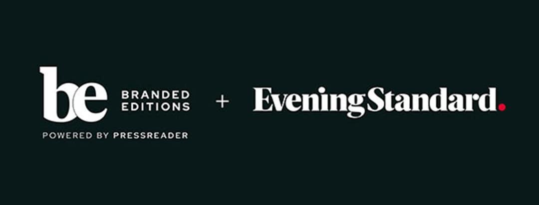 Evening-Standard