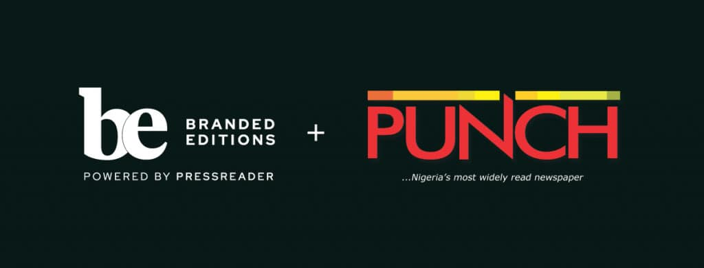 branded-editions-punch-magazine